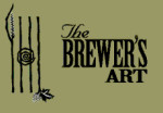 The Brewers Art