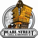 Pearl Street Grill & Brewery (NY)