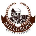 Millgrove Brewing Company