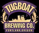Tugboat Brewing Co.