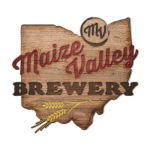Maize Valley Brewery