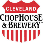 ChopHouse & Brewery Cleveland (owned by Rock Bottom)