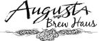 Augusta Brewing Company