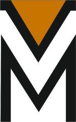 Mad Brewlads Craft Company