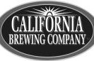 California Brewing Company