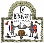 Le-Brewery