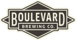 Boulevard Brewing Company (Duvel-Moortgat)