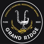 Grand Ridge Brewing Co.