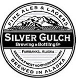 Silver Gulch Brewing & Bottling Company
