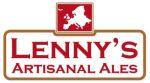 Lenny's Artisanal Ales