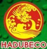 Hadubeco