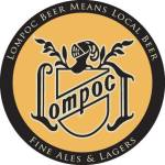 Lompoc Brewing