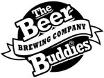 The Beer Buddies GmbH