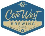 CôteWest Brewing (formerly Brewhouse)