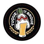 Brasserie Tuque de Broue Brewery