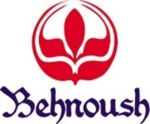 Iran Behnoush Co.