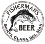 Fishermans Beer