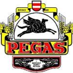 Minipivovar Pegas