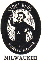 Stout Brothers Public House