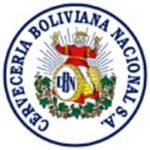 Cervecería Boliviana Nacional (AB-InBev)