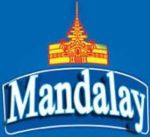 Mandalay Brewery