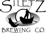 Siletz Brewing and Public House