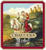 Chaucer's Winery