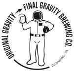 Final Gravity Brewing Company (VA)