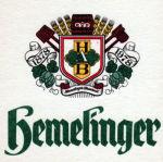 Hemelinger Getränke Ahlers GmbH