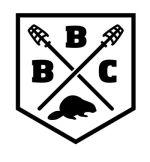Beaver Brewing Company (Vienna)