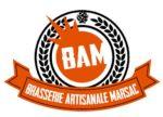 Bam! Brasserie Artisanale Marsac