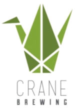 Crane Brewing Company