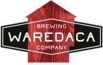 Waredaca Brewing Company