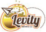 Levity Brewing Company