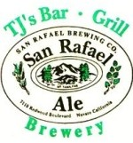 San Rafael Brewing Co.