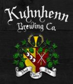 Kuhnhenn Brewing