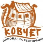 Kovcheh