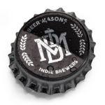 Beer Masons