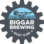 Biggar Brewing Co-operative