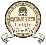 Image result for quarter celtic irish red