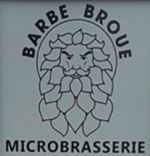 Barbe Broue Microbrasserie