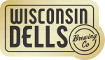 Wisconsin Dells Brewing Co.