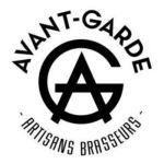 Avant-Garde - Artisans Brasseurs