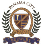 Panama City Brewery