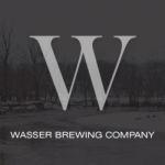 Wasser Brewing Company