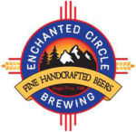Enchanted Circle Brewing