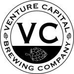 Venture Capital Brewing Company