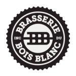 Brasserie Du Bois Blanc [BBB]