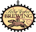Selins Grove Brewing Co.