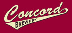 Concord Brewery